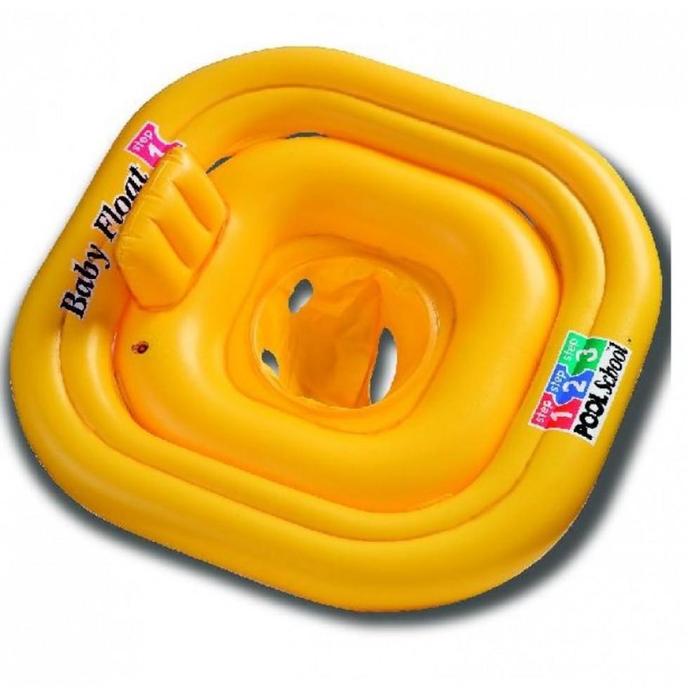 Intex salvagente con mutandina x 79 for Accessori per piscine intex