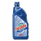 DETERGENTE FULCRON LT.1