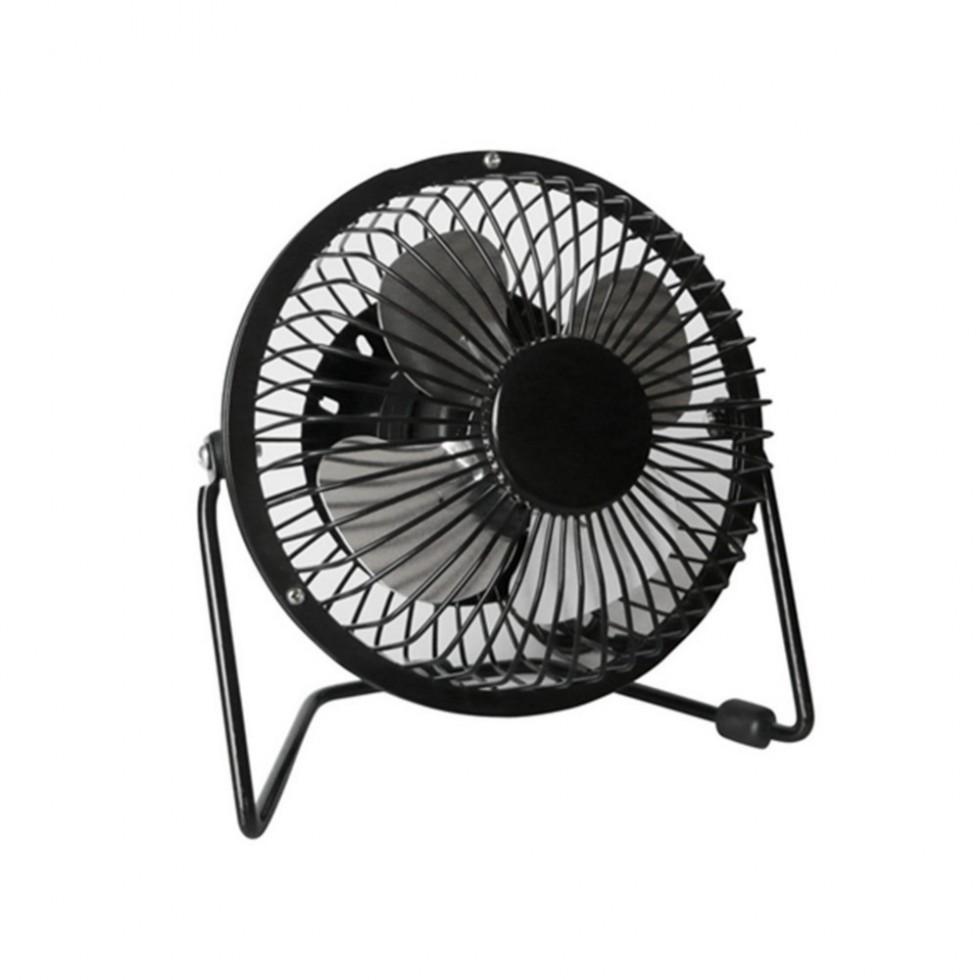 Mini ventilatore da tavolo con attacco usb - Ventilatore da tavolo usb ...