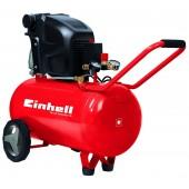 EINHELL COMPRESSORE TE-AC 270/50/10 LT.50