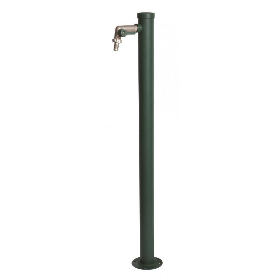 Bel fer adattatore inox per fontane - Accessori per fontane da giardino ...