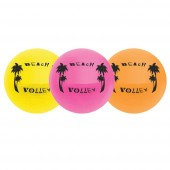 PALLONE PALM BEACH PVC