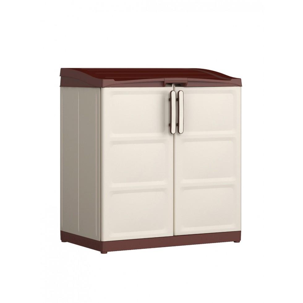 armadio contenitore compact store work