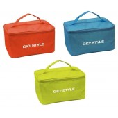 BORSA TERMICA LUNCH BAG GIO' STYLE LT. 5