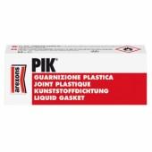 AREXONS GUARNIZIONE PLASTICA PIK ML.65
