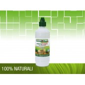 ACCENDIFUOCO DIAVOLINA ECO 750 ML ECOLOGICO GREENPOWER