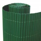 ARELLA PLASTICA MODELLO SIMPLE 150X300