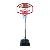 BASKET ALL STAR ALTEZZA MAX CM.260