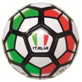 PALLONE CALCIO ITALIA NEW SIZE 5