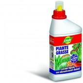 LINFA CONCIME LIQUIDO PER PIANTE GRASSE ML.500