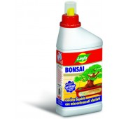LINFA CONCIME LIQUIDO PER BONSAI ML.500