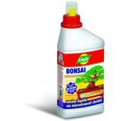 LINFA CONCIME LIQUIDO PER BONSAI ML.500