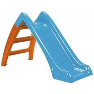 Famosa 800009593 - Feber Slide Scivolo Baby