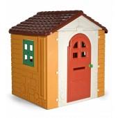 Famosa Casetta da gioco Wonder House Feber