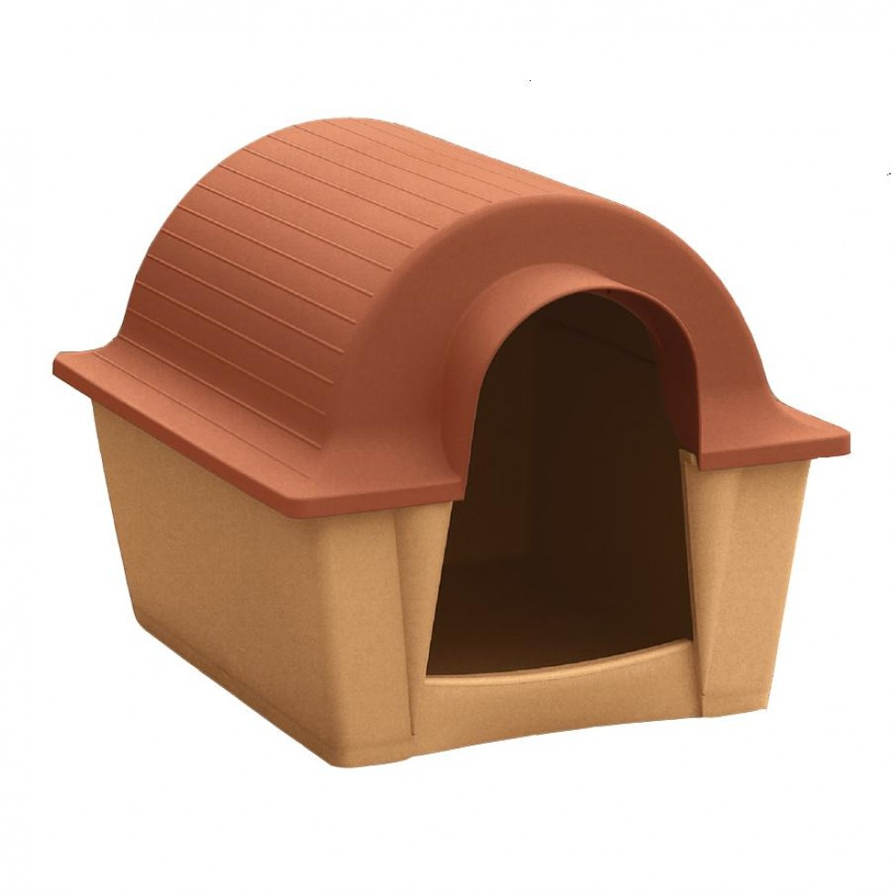Cuccia per cani akus mini for Cucce da interno per cani taglia grande