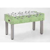 CALCIOBALILLA DECO' APPLE GREEN