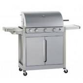 Barbecue Caminetti e Accessori