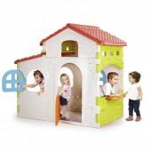 Casette gioco per bambini