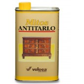 ANTITARLO MITOS - ML.500