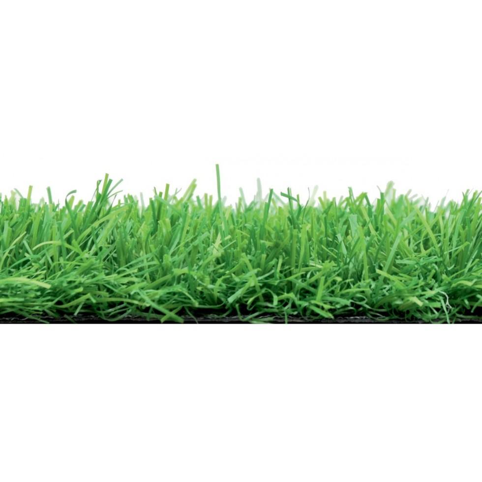 Mondoverde prato sintetico new england altezza mt 2 - Piante decorative da giardino ...