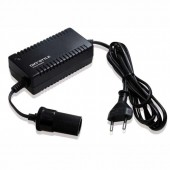 ADATTATORE ELECTROBOX 220 V -12 V