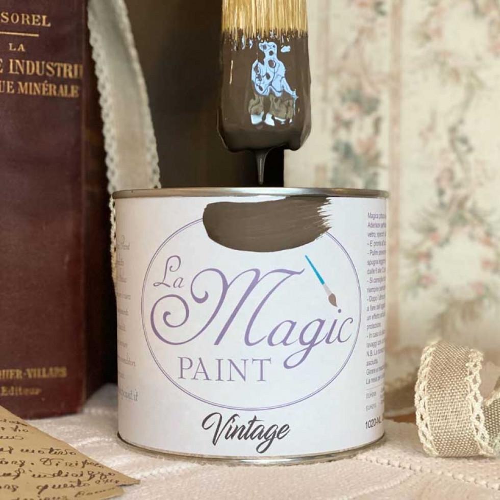 "MAGIC PAINT ""VINTAGE"" ML.125"