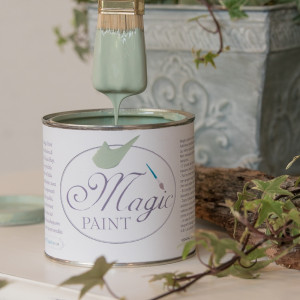 "MAGIC PAINT ""ELISIR"" ML.500"