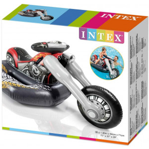 INTEX CAVALCABILE MOTORBIKE CM.183X79X71