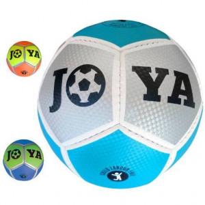 PALLONE JOYA SOCCER BALL SIZE 2 SOFT TOUCH