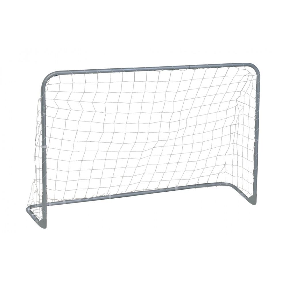 Garlando Porta Da Calcio Foldy Goal Pieghevole