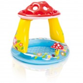 INTEX PISCINA BABY FUNGO CM.102