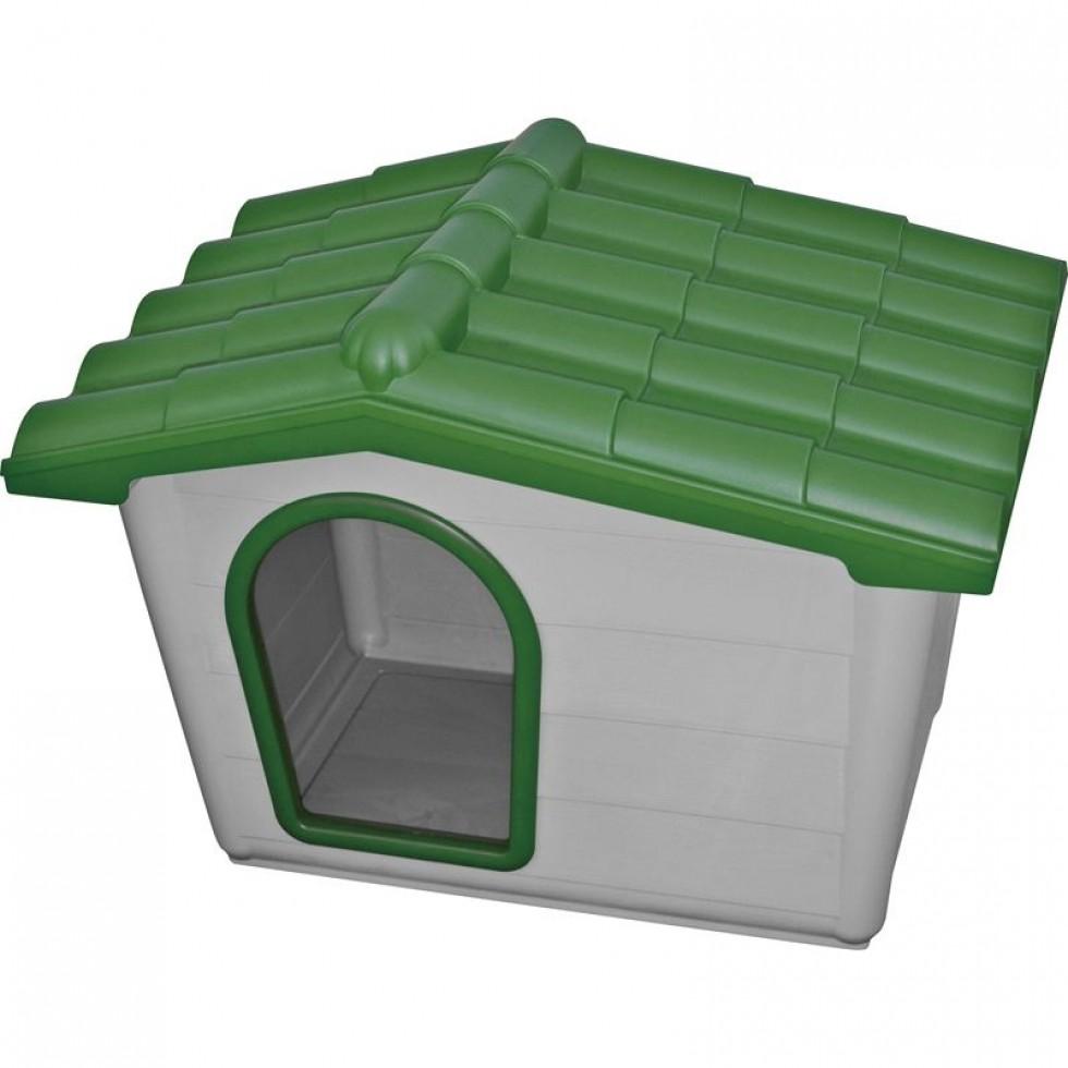 Cuccia per cani sprint grande colore verde for Articoli per cani