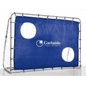 GARLANDO PORTA DA CALCIO MULTI TRAINER PRO