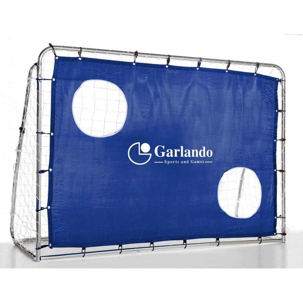 Garlando porta da calcio multi trainer pro - Rete porta da calcio ...