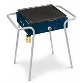 OUTLET! BST BARBECUE A GAS MINI