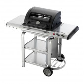 OUTLET! CAMPINGAZ BARBECUE A GAS RBS C-LINE 1900 - OUTLET!