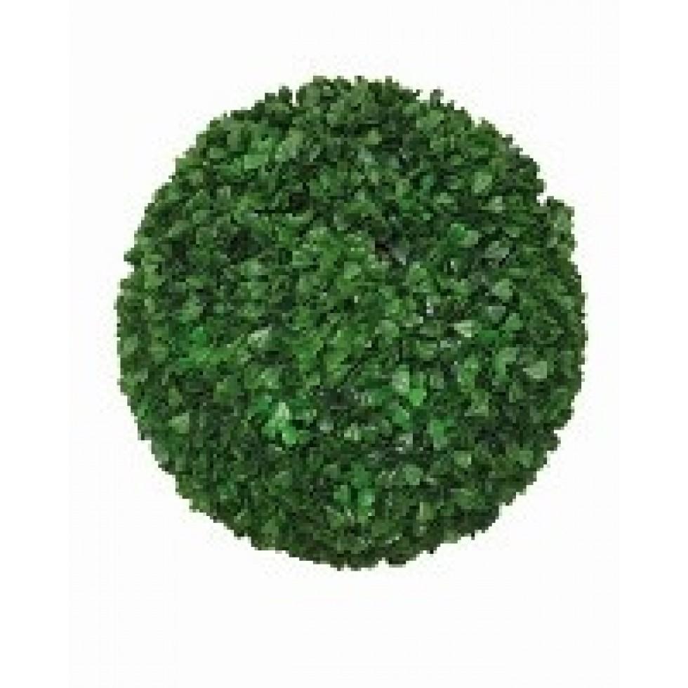 Sfera bosso cm - Piante decorative da giardino ...