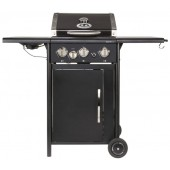 OUTDOORCHEF BARBECUE A GAS AUSTRALIA 325G OUTDOORCHEF 3 F + GAS